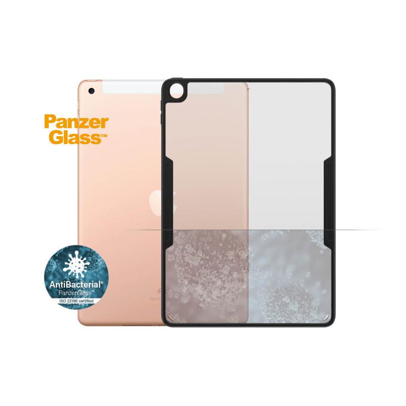 "Гръб Panzerglass за Apple iPad 10.2"" / Pro 10..."