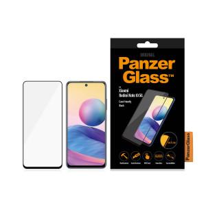 Стъклен протектор PanzerGlass за Xiaomi Redmi Note...