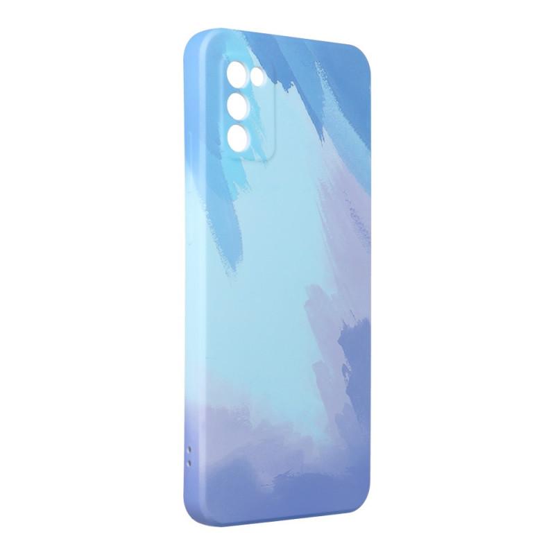 Гръб Forcell POP Case за SAMSUNG Galaxy A02S desig...