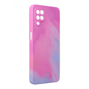 Гръб Forcell POP Case за SAMSUNG Galaxy A12 design...