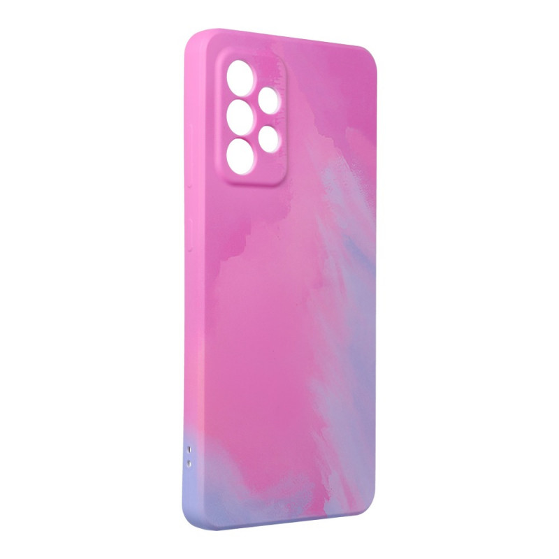 Гръб Forcell POP Case за SAMSUNG Galaxy A72 ( 4G )...