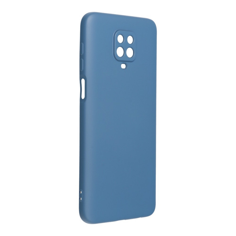 Гръб Forcell SILICONE LITE Case за Xiaomi Rrdmi No...