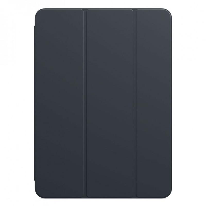 Оригинален калъф Smart cover за Apple iPad Pro 11...