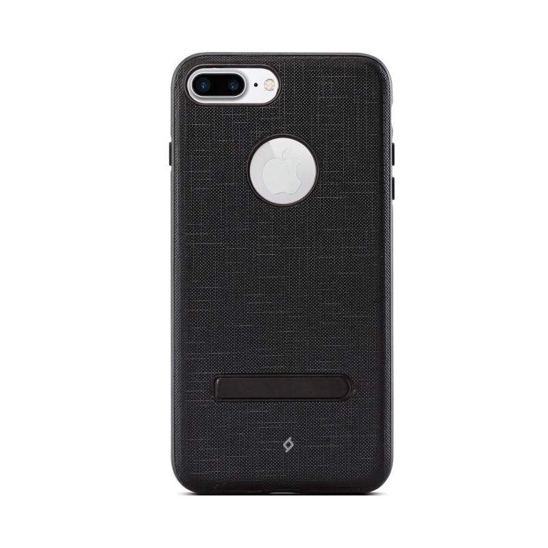 Гръб TTEC Elite Protective за Iphone 7 Plus / 8 Pl...