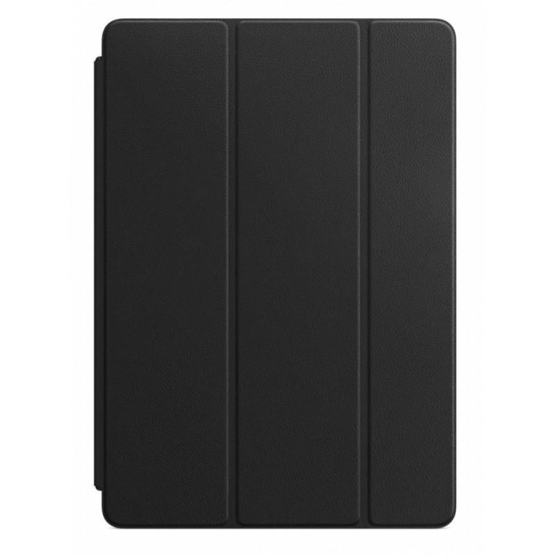 Оригинален калъф Smart cover за Apple iPad Pro 10....