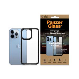 Гръб PanzerGlass SilverBulletCase за Iphone 13 Pro...