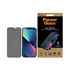 Стъклен протектор PanzerGlass за Apple Iphone 13 /...