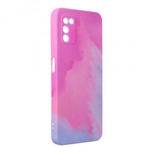 Гръб Forcell POP Case за SAMSUNG Galaxy A03S desig...