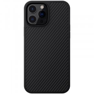 Гръб Nillkin Synthetic Fiber Case за Iphone 13 Pro...