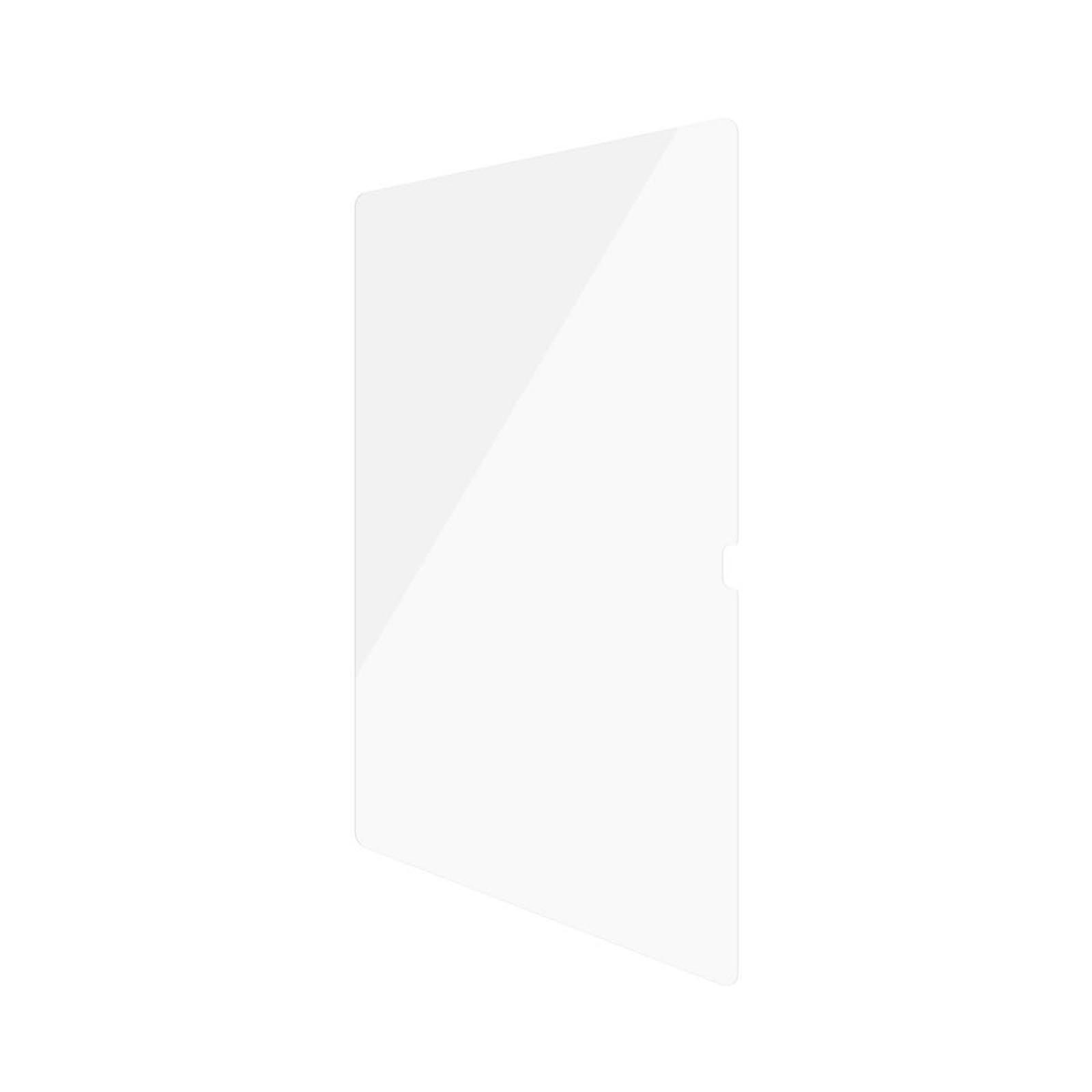 Стъклен протектор PanzerGlass за Samsung Galaxy TAB A7  CaseFriendly