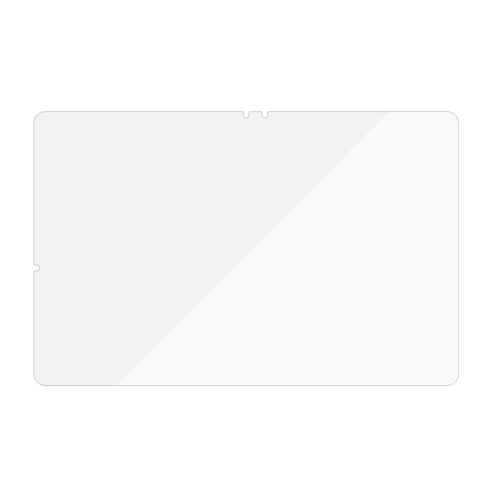 Стъклен протектор PanzerGlass за Samsung Galaxy TAB S7 FE 5G CaseFriendly