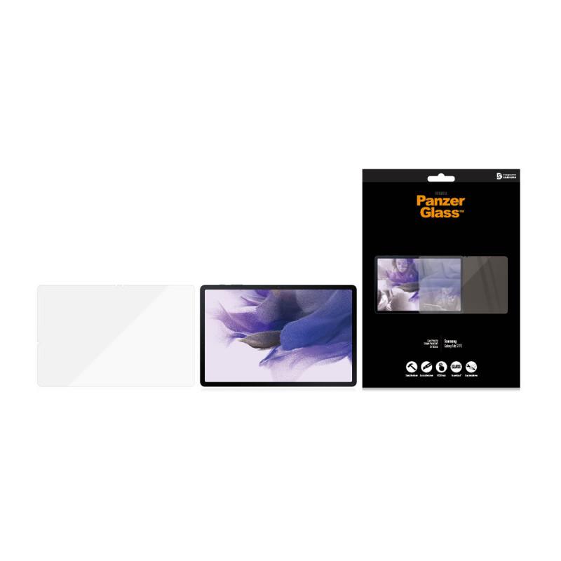 Стъклен протектор PanzerGlass за Samsung Galaxy TA...