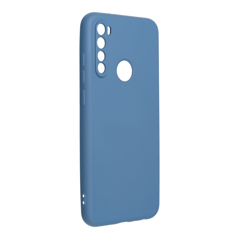 Гръб Forcell Silicone за Xiaomi Redmi Note 10 Pro ...