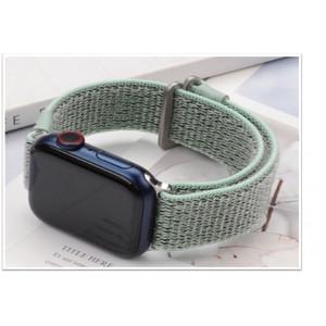 Силиконова каишка за часовник Smart Watch 38/40mm ...