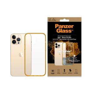 Гръб PanzerGlass за IPhone 13 Pro Max , ClearCase ...