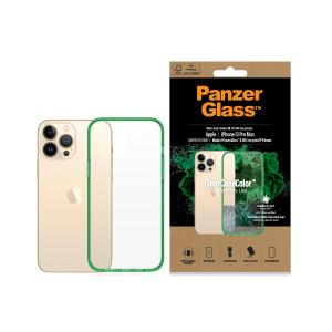Гръб PanzerGlass за IPhone 13 Pro Max, ClearCase -...