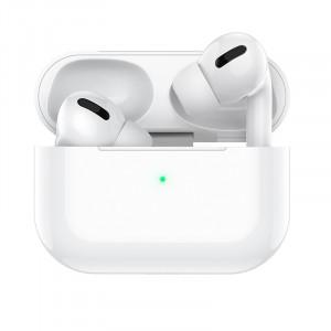 Bluetooth слушалки Hoco EW05 Original series activ...