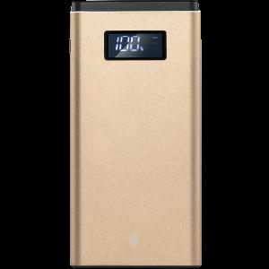 Външна батерия AlumiSlim Universal Mobile Charger,...