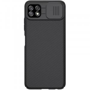 Гръб Nillkin Camshield series за Samsung Galaxy A2...