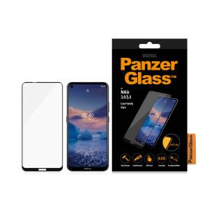 Стъклен протектор за Nokia 3.4/5.4 PanzerGlass Cas...