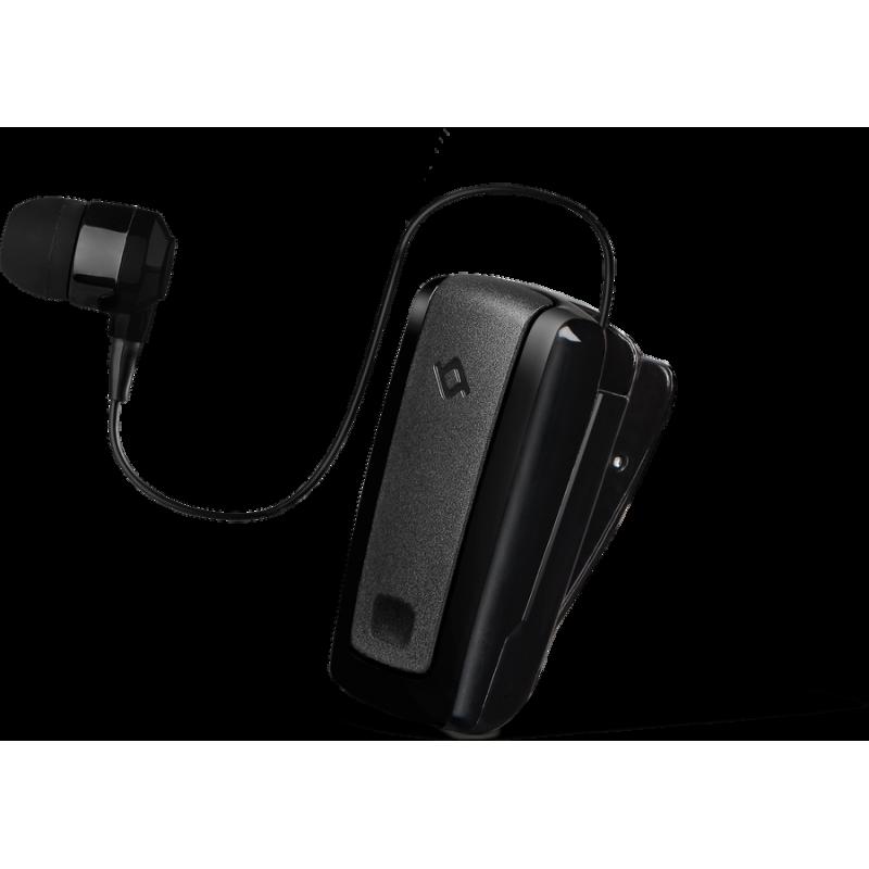 Bluetooth слушалка Macaron Mini Bluetooth Headset ...