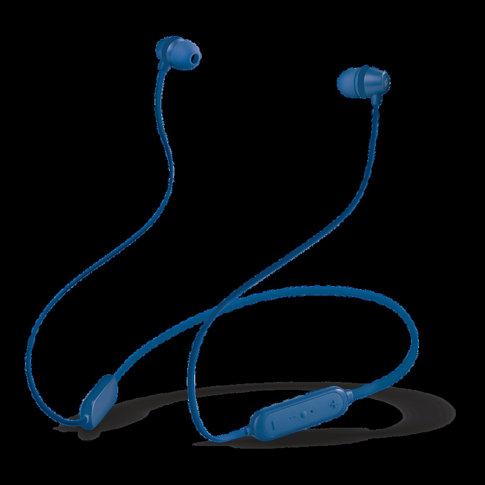 Bluetooth слушалки Soundbeat Pro Wireless BT Stereo Headset magnets - Тюркоаз,116262