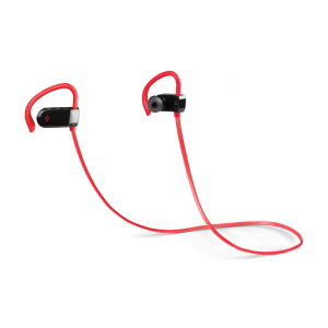 Bluetooth слушалки Soundbeat Sport Wireless BT Ste...