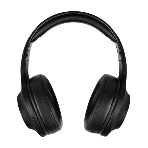 Bluetooth слушалки ttec SoundMax 2 Wireless BT Ste...