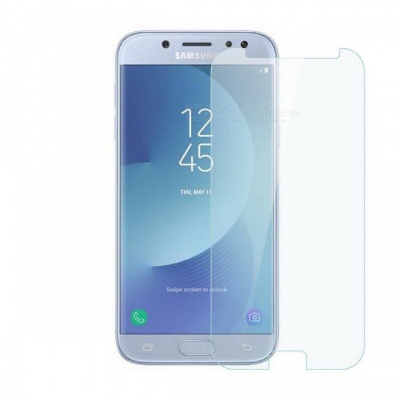 Стъклен протектор Blue Star за Samsung Galaxy J3 2...