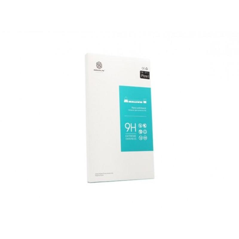 Стъклен протектор Nillkin за HTC One/M9 H Прозраче...