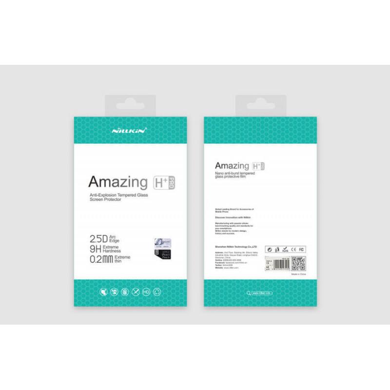 Стъклен протектор Nillkin за Samsung Galaxy J4 Plu...