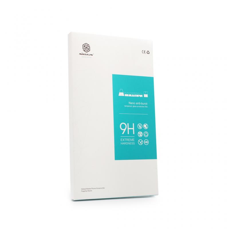Стъклен протектор Nillkin  за Sony Xperia Z5 H Про...