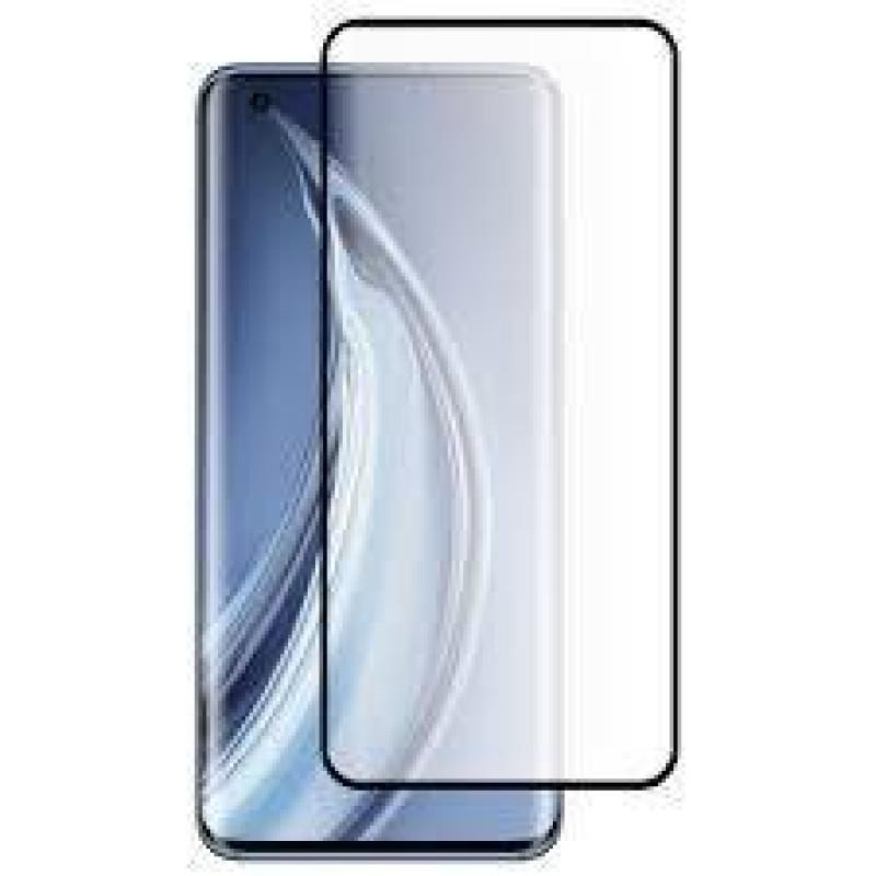 Стъклен протектор OEM за Xiaomi Mi 10|Mi 10 Pro 5D...