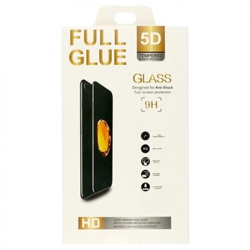 Стъклен протектор Teracell за Apple iPhone 6/6S/7/...