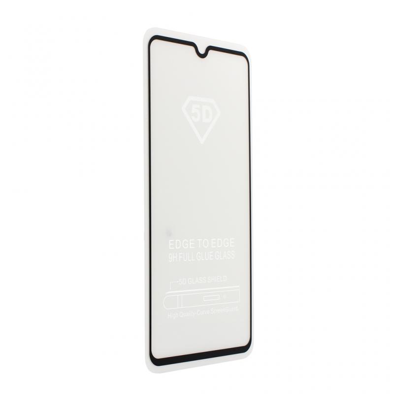 Стъклен протектор Teracell за Huawei/Honor Mate 20...