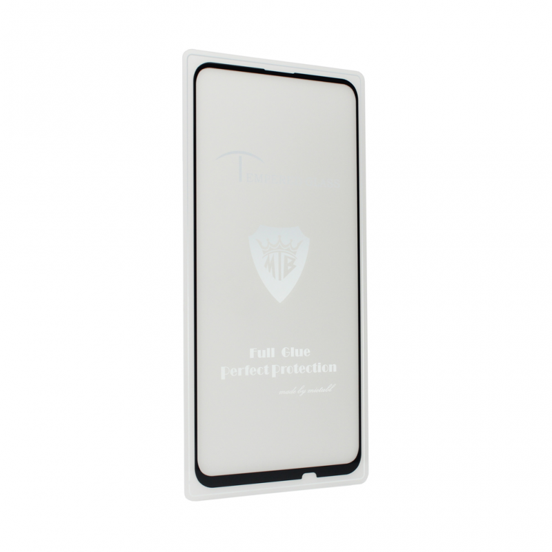 Стъклен протектор Teracell за Huawei/Honor P Smart...