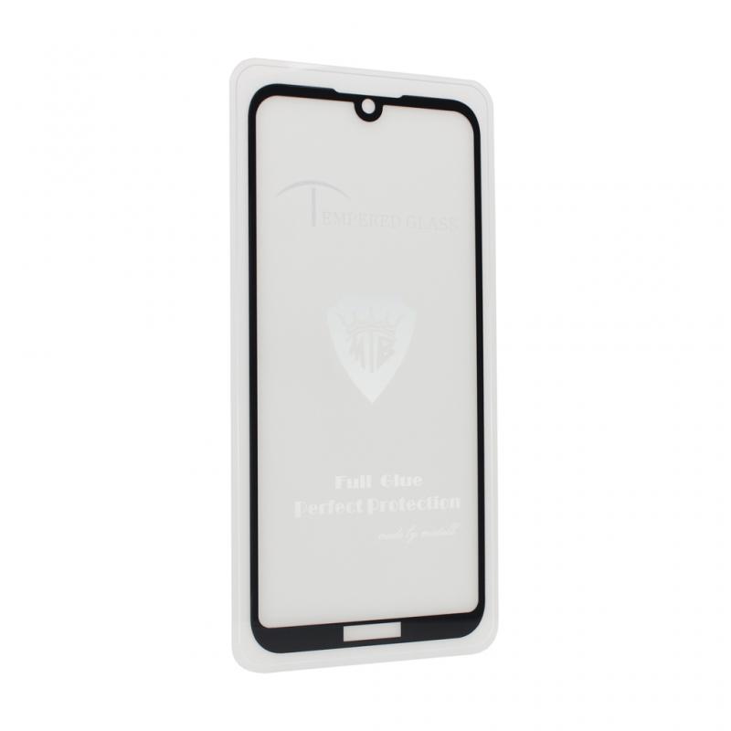 Стъклен протектор Teracell за Huawei/Honor Y5 (201...