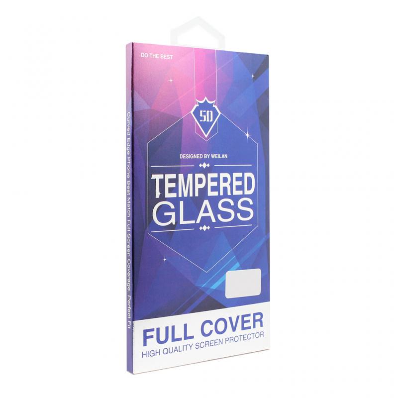 Стъклен протектор Teracell за Samsung Galaxy A6 Pl...