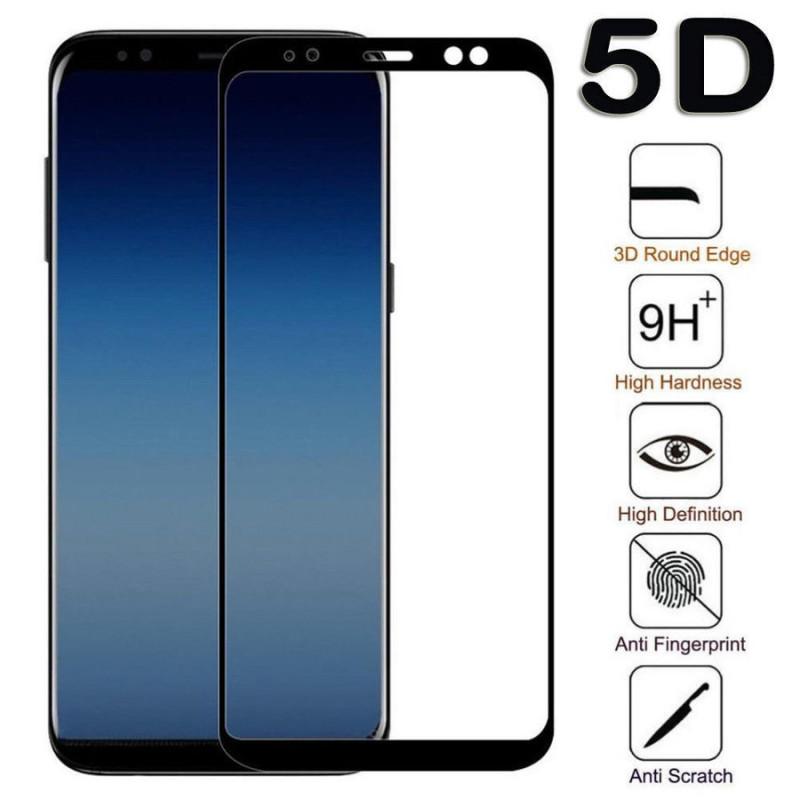 Стъклен протектор Teracell за Samsung Galaxy A80 5...