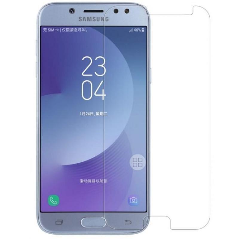Стъклен протектор Teracell за Samsung Galaxy J5 (2...