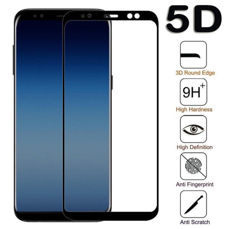 Стъклен протектор Teracell за Samsung Galaxy J6 Pl...