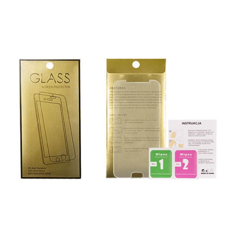Стъклен протектор Teracell за Samsung Galaxy S6  П...