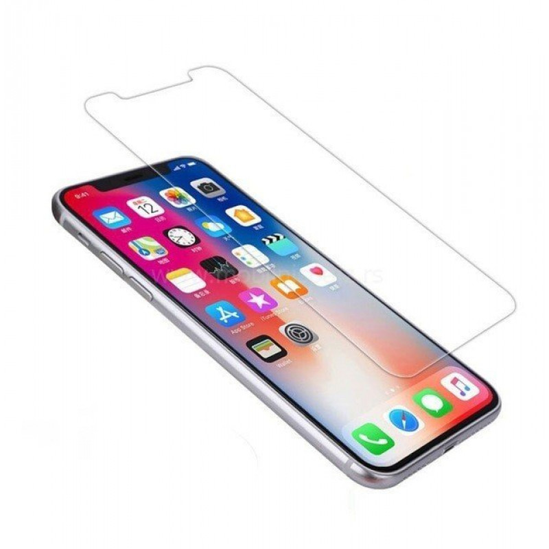 Стъклен протектор Teracell за Xiaomi Mi 8 Lite  Пр...