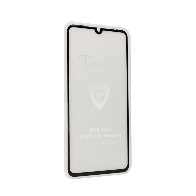 Стъклен протектор Teracell за Xiaomi Mi 9 5D Full ...