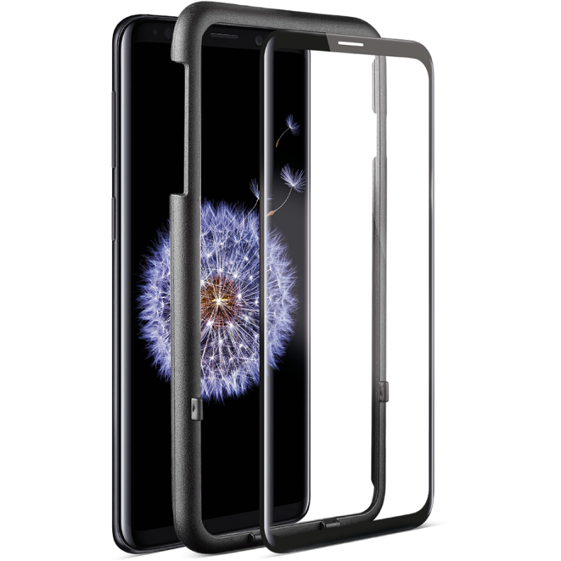 Стъклен протектор ttec за Samsung Galaxy Note 10 P...
