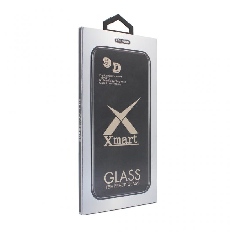 Стъклен Протектор X mart 9D за Samsung A105F Galax...