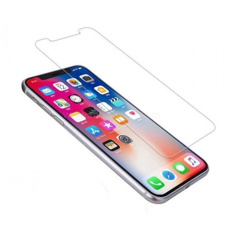 Стъклен протектор ЗАДЕН гръб за Iphone 6 plus...