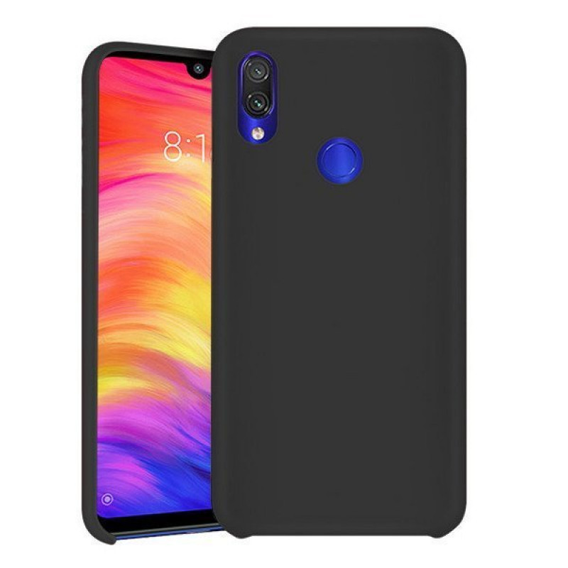 """Гръб Forcell Silicone за Iphone 11 Pro 5,8""""- ..."""