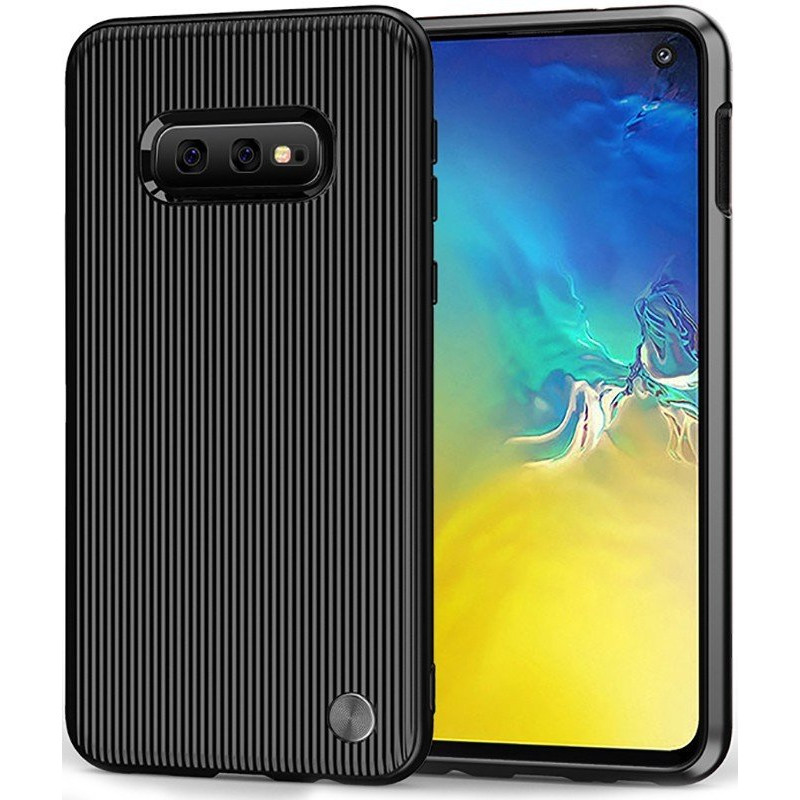 Гръб Ipaky Travel Suit за Samsung Galaxy Note 10 -...