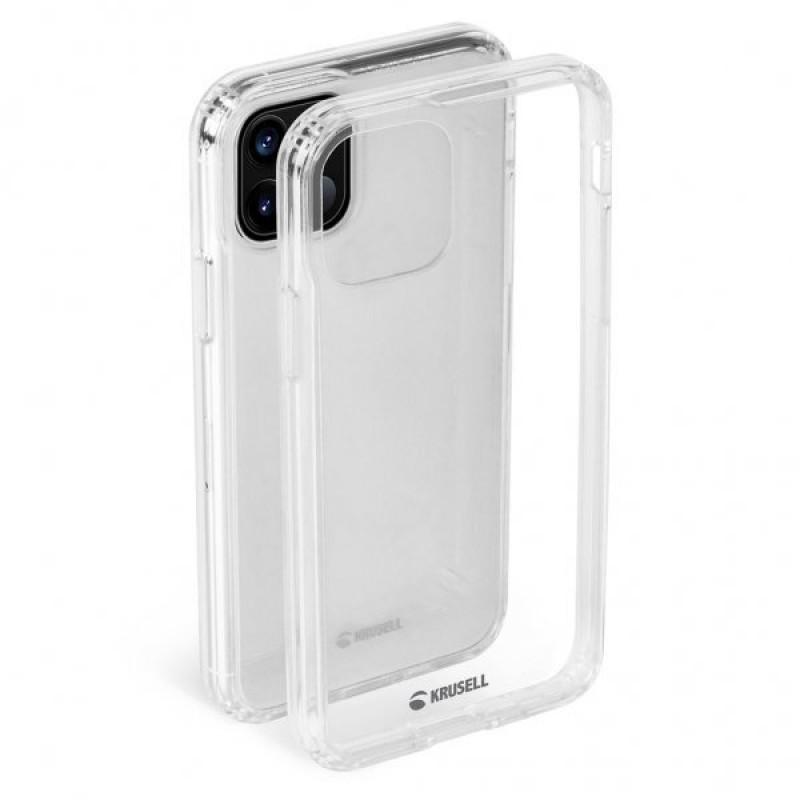 Гръб Krusell Essentials HardCover за Iphone 12 min...